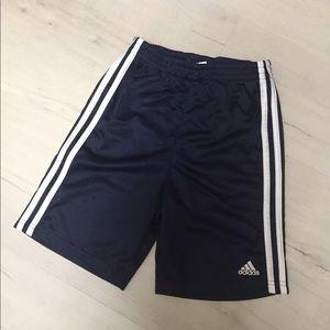 Boys' Adidas Shorts